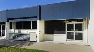 5/36-40 Ingham Road West End QLD 4810
