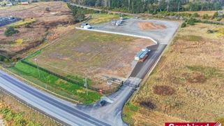 250 Picton Road Picton NSW 2571