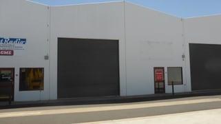 Unit 11/4 Carboni Court Dubbo NSW 2830
