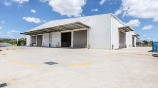 19 Chapman Place Eagle Farm QLD 4009