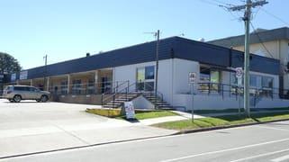 9/63-65 George Street Beenleigh QLD 4207