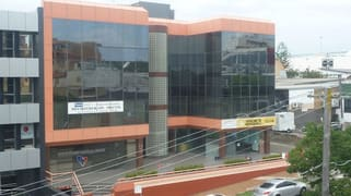 Suite 1, 1st Floor/14 Central Road Miranda NSW 2228