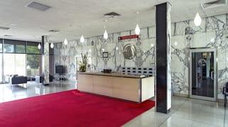 Lionsgate Business Park/180 Philip Highway Elizabeth SA 5112