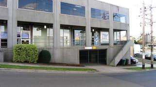 17-19 Heatherdale Road Ringwood VIC 3134