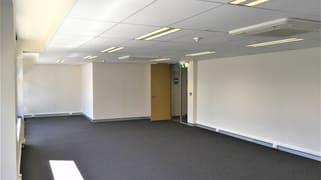 1214/4 Daydream Street Warriewood NSW 2102