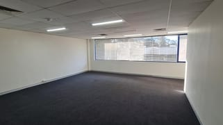 Level 1, 15/818 Pittwater Road Dee Why NSW 2099