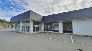 2/306 Gympie Rd Strathpine QLD 4500