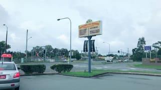 2 957 Beenleigh Road Runcorn QLD 4113