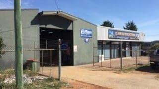 Lot 37/37 Carrington Street Queanbeyan East NSW 2620