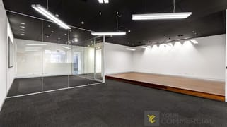 11 Balaclava Street Woolloongabba QLD 4102