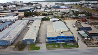 52 Fearnley Street Portsmith QLD 4870