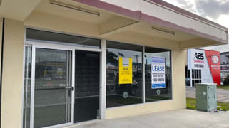 5/46 Beerburrum Road Caboolture QLD 4510