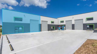 Unit 7, 5 Edge Street Cardiff NSW 2285