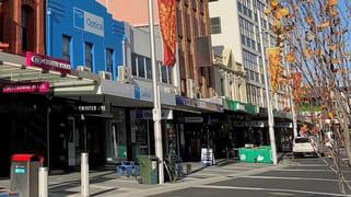 116 Liverpool Street Hobart TAS 7000
