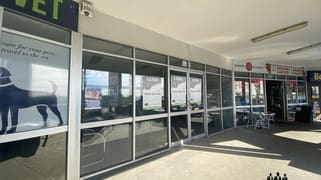 U12/2128 Sandgate Rd Boondall QLD 4034