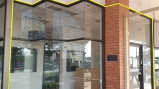 7/424 Gympie Road Strathpine QLD 4500
