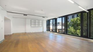 Suite 403/55 Miller Street Pyrmont NSW 2009