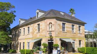 37 Alexandra Street Hunters Hill NSW 2110