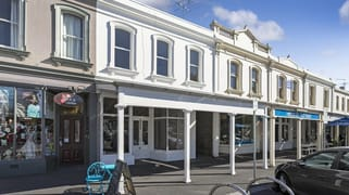 143 Nelson Place Williamstown VIC 3016