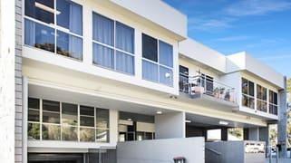 Level 1, Suite 12/60 Bold Street Laurieton NSW 2443