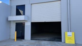 Unit 5/11 Lombard Drive Bathurst NSW 2795