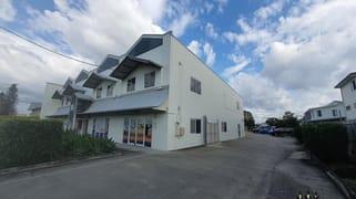 3/3-5 Jockers St Strathpine QLD 4500