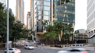 Levels 52 & 53/111 Eagle Street Brisbane City QLD 4000
