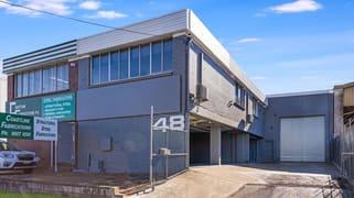 48 Winbourne Road Brookvale NSW 2100