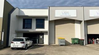 1/12 Sudbury Street Darra QLD 4076
