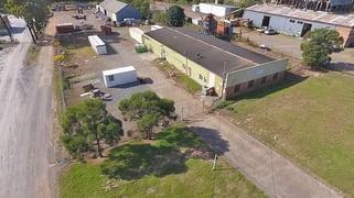 1/47 South Street Street South Kempsey NSW 2440