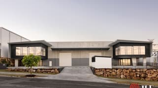 49 Doherty Street Brendale QLD 4500