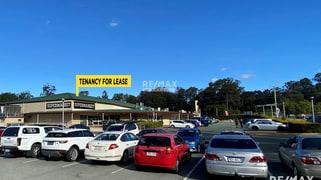Supermarket/29 Peachey Road Ormeau QLD 4208