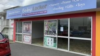 66 Bolsover Street Rockhampton City QLD 4700