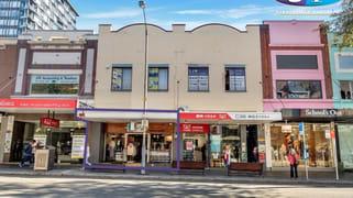 Shop 1/37A-39 Burwood Road Burwood NSW 2134