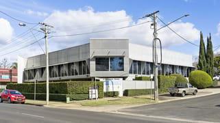 Suite 2/13 Kitchener Street East Toowoomba QLD 4350