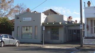 12 Dawson Street South Ballarat Central VIC 3350