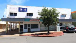 Level 1 SHOP 1/9 Miles St Mount Isa QLD 4825