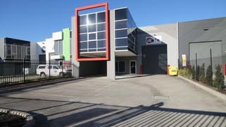 12 Logistics Street Keilor Park VIC 3042