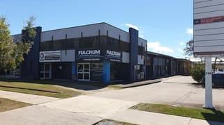 15/136 Aumuller Street Bungalow QLD 4870