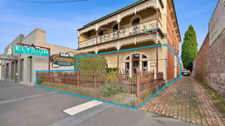 Ground Floor, 24 Doveton Street South Ballarat Central VIC 3350