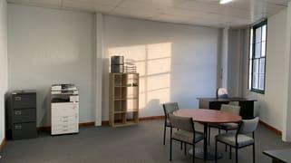 Suite 1, 123 John Street Singleton NSW 2330