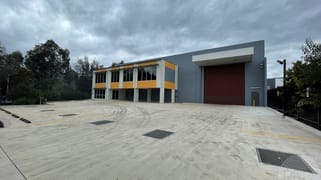 32-36 Sommerville Circuit Emu Plains NSW 2750