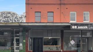 67 Smith Street Fitzroy VIC 3065