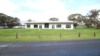 7 Belvidere Road Nuriootpa SA 5355