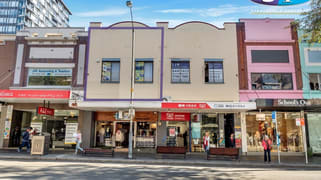 Suite A/37A-39 Burwood Road Burwood NSW 2134