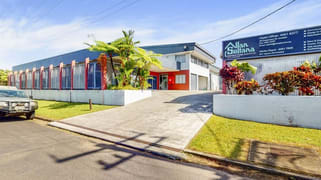 34 Cassowary Street Innisfail QLD 4860