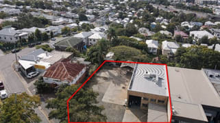 25-27 Burke Street Woolloongabba QLD 4102