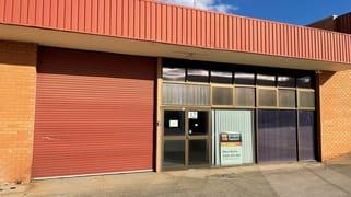 12/145 Gladstone Street Fyshwick ACT 2609