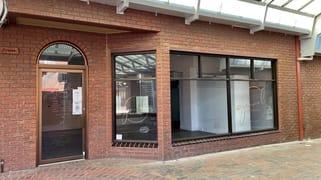 3/180 Main Street Bairnsdale VIC 3875