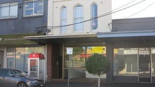 637 Glen Huntly Road Caulfield VIC 3162